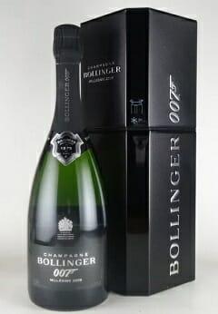 bollinger007