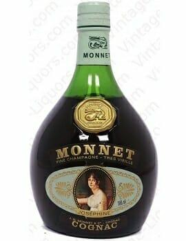 モネ ジョセフィーヌ