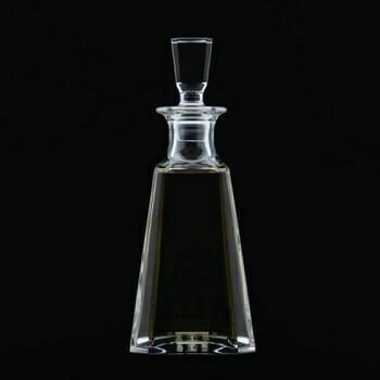 百年の孤独 百年のボトル