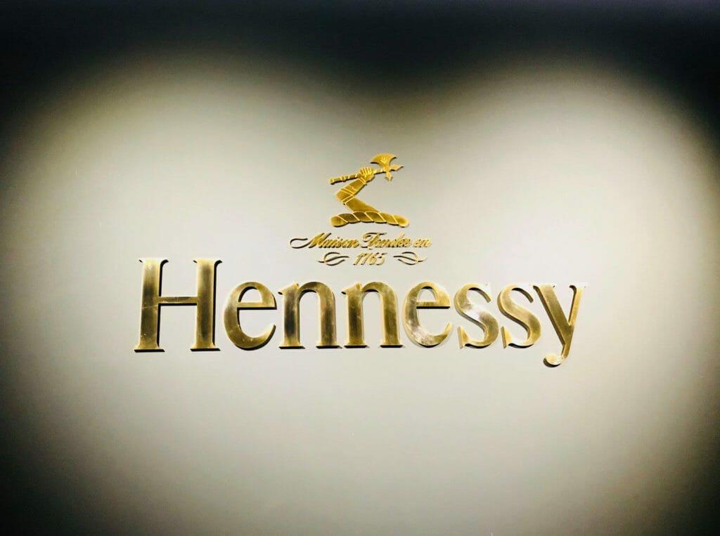 【ブランデー・コニャック買取】『ヘネシーXO黒キャップ』を高価買取しました。 / お酒買取実績紹介! 3