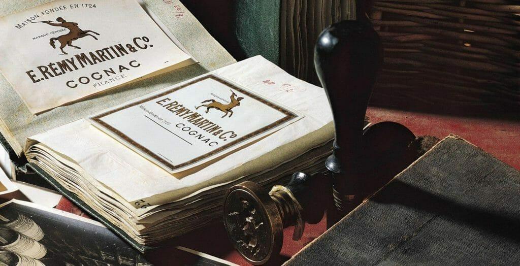 """【ブランデー・コニャック買取】レミーマルタン『 """"スペリオール""""と""""エクストラ""""』高価買取しました。 お酒買取実績紹介! 3"""
