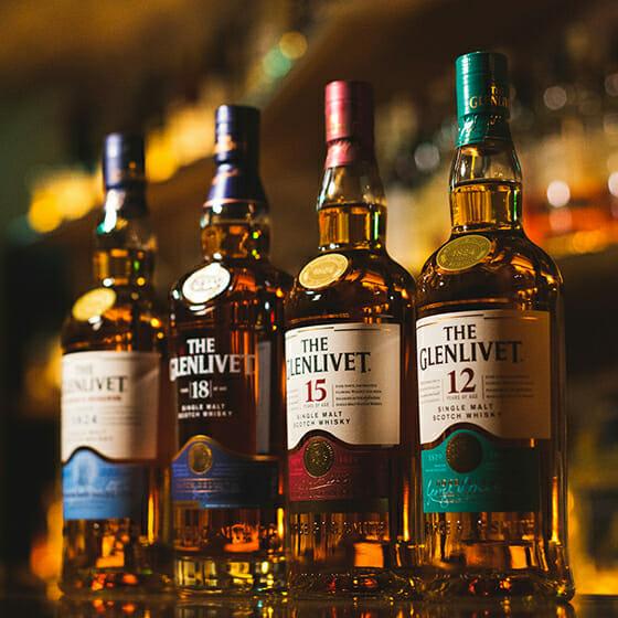 【ウイスキー買取】スコッチウイスキーザ・バルヴェニー30年を買い取りいたしました。お酒買取実績紹介! 6