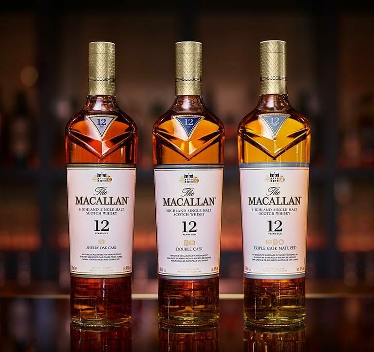 【ウイスキー買取】スコッチウイスキーザ・バルヴェニー30年を買い取りいたしました。お酒買取実績紹介! 5