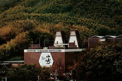 【ウイスキー買取】ジャパニーズウイスキーの限定商品『山崎 シェリーウッド1985』を買取いたしました。お酒買取実績紹介! 2