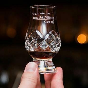 【ウイスキー買取】スコッチウイスキーザ・バルヴェニー30年を買い取りいたしました。お酒買取実績紹介! 2