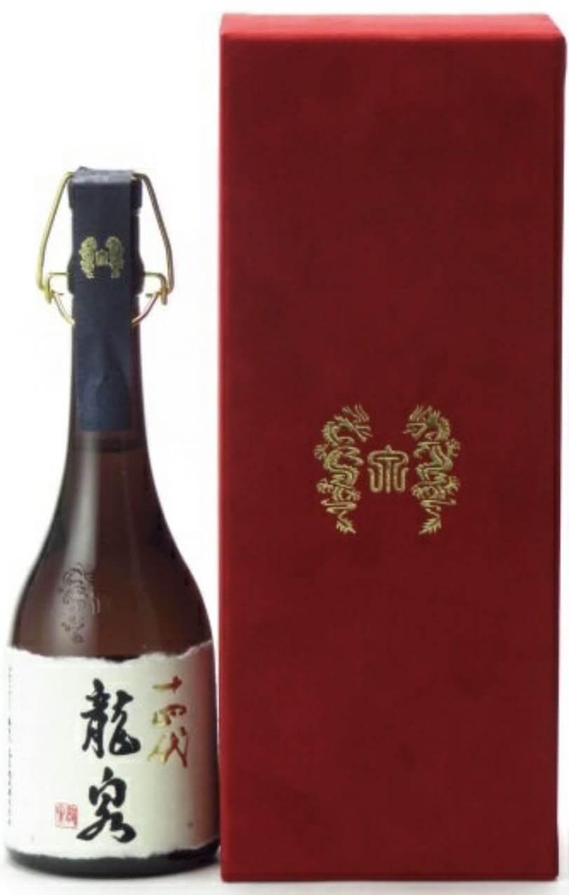 price-sake