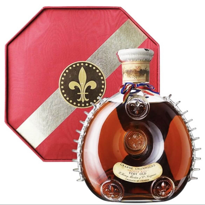 price-brandy