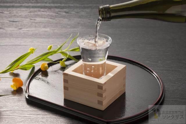 地酒は少量生産で希少価値が高いって本当?