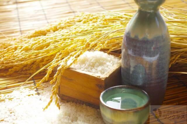日本酒とは?醸造方法や火入れの方法でさまざまな種類がある